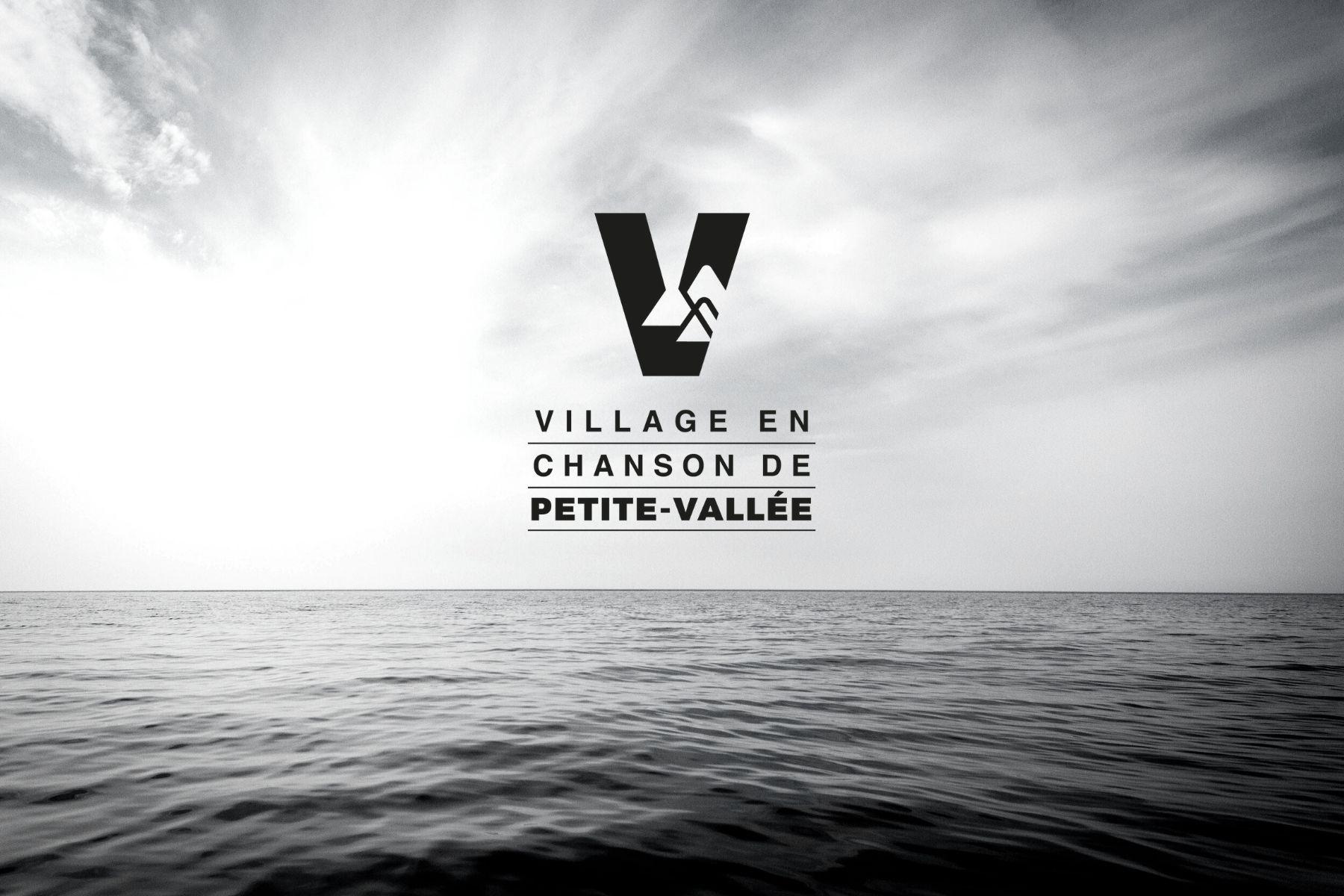 COVID-19 : Réaction du Village en chanson
