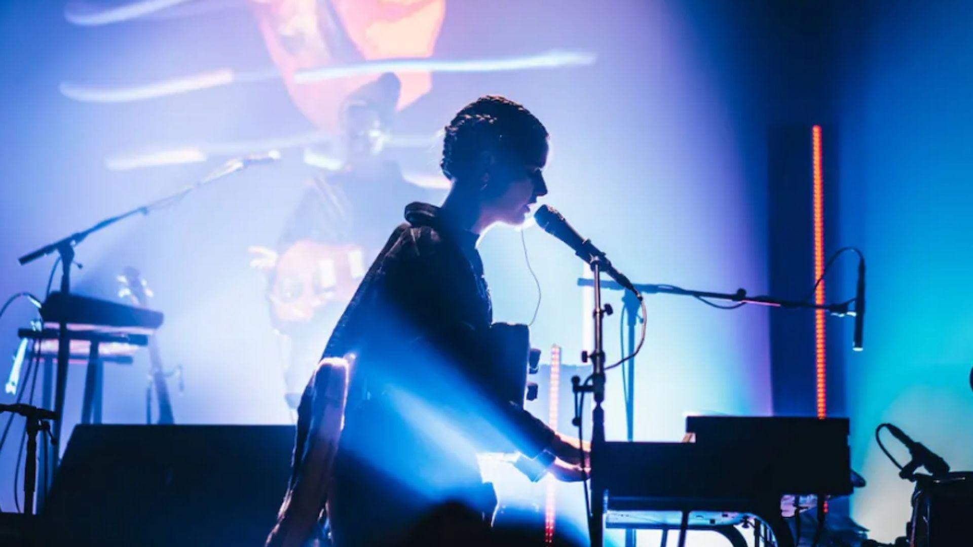 Le Festival en chanson de Petite-Vallée dévoile sa programmation 2021